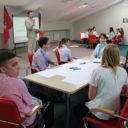Саммит «Голос Детства»