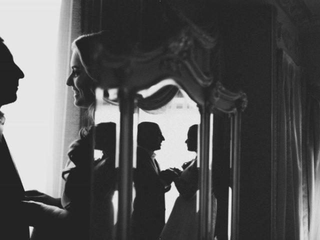 Утро невесты в Немчиновка-парк отеле