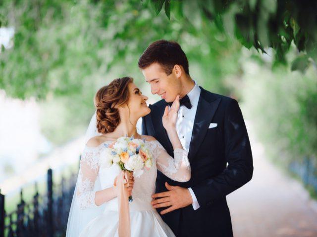 Свадьба-в-гостинице-Украина-6-1024x682