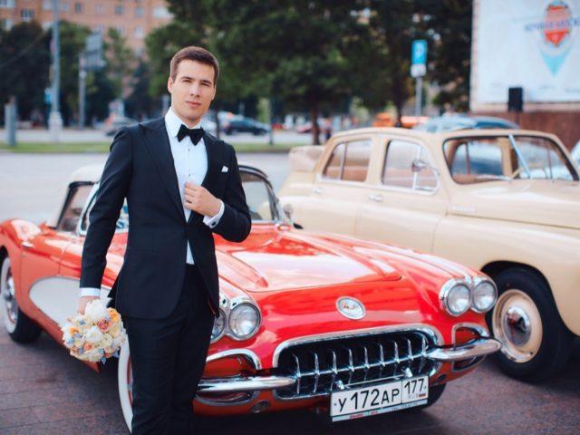 Свадьба-в-Редиссон-Украина-20-1024x682