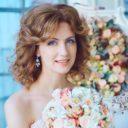Екатерина Акимова, event-агентство «Лавка Чудес»