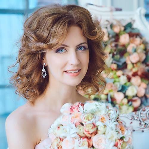 Екатерина Акимова агентство Лавка Чудес