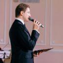Свадьба в «Golden Hall»