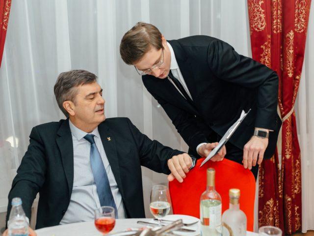 Согласовываю поздравление Олимпийского Чемпиона Евгения Константиновича Шаронова